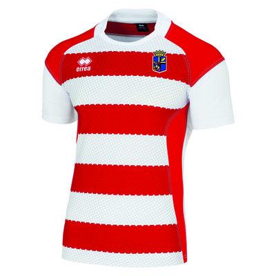 Treviso 3.0 shirt incl. Harlequins logo