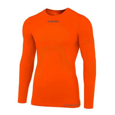 Onderkleding / shirt Davor
